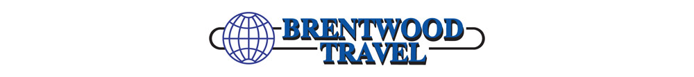 Brentwood Travel presents the 29th Annual Cruise Expo