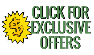 Exclusive Offers