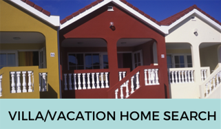 Villa/Vacation Home Search